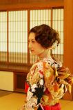 永田家前撮り写真01