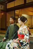 永田家前撮り写真03