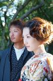 永田家前撮り写真05