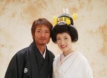 永田家前撮り写真09