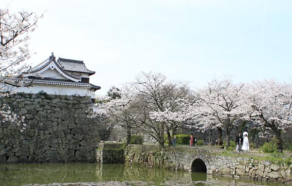fukuoka0331_06.jpg